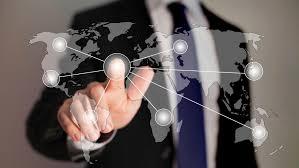 new business travel economy uber airbnb u0026 concur concur