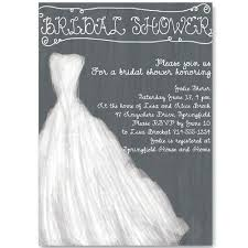 free printable invitation templates bridal shower awe inspiring printable bridal shower invitations templates free