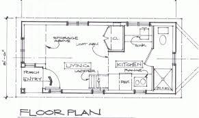 18 harmonious floor plans tiny houses home plans u0026 blueprints