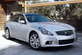 used 2013 infiniti g for sale pricing u0026 features edmunds