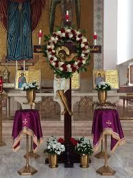 Flowers Irvine California - 93 best church flowers images on pinterest church flowers