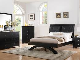Small Bedroom Storage Ideas by Designer Tricks For Living Large In A Small Bedroom Hgtv Master