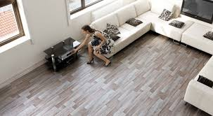 Kitchen Vinyl Flooring by Characteristics Of Vinyl Flooring Express Flooring