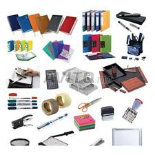 fourniture de bureau professionnel à vendre à dans matériels