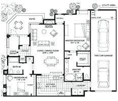 storywidth of average two car garage dimensions u2013 venidami us