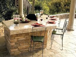 kitchen ideas tulsa bar style outdoor patio furniture kitchen ideas tulsa priazovie info