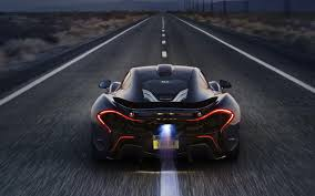 mclaren p1 purple mclaren p1 wallpapers wallpaper cave