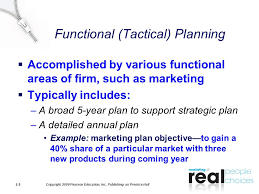 strategic market planning take the big picture video online