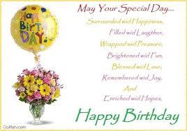 60 best birthday wishes for boyfriend u2013 beautiful birthday