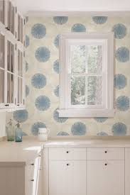 Kitchen Wall Decorations by 131 Best Brewster Wallcovering Images On Pinterest Wallpaper