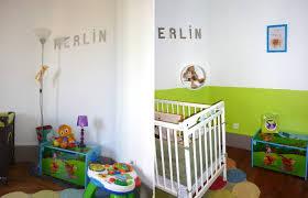 comment d馗orer une chambre d enfant comment décorer chambre bebe organiser la chambre comment aménager