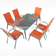 steel mesh outdoor furniture steel mesh outdoor furniture