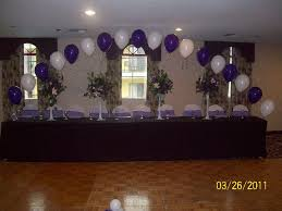 table and chair rentals manteca ca fiesta place home facebook