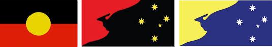 union jack flag template eliolera com