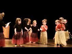 dance tutorial whip nae nae moonwalk whip nae nae dance tutorial dance episode moonwalk