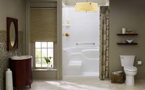 bathroom remodelling ideas nestquest 30 bathroom renovation ideas for tight budget