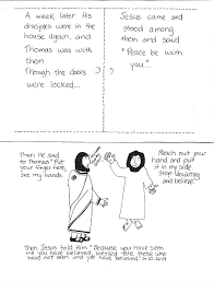 bible worksheets for middle nara colors com