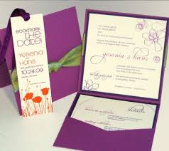 Wedding Invitations Miami 287 Best Wedding Invitations Images On Pinterest Invitation