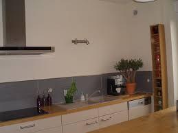 cuisine incorporé la cuisine après photo 6 8 le plan de travail avec notre