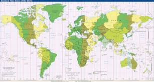 Growing Zone Map Usa by 25 Best International Time Zone Map Ideas On Pinterest Time