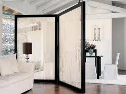 Best  Fabric Room Dividers Ideas On Pinterest Room Dividers - Bedroom dividers ideas