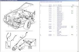 strange fuel system problem volvo forums volvo enthusiasts