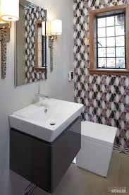 118 best tile images on pinterest tiles cement tiles and home