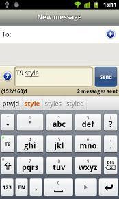 htc keyboard apk smart keyboard pro v4 13 1apk apkroot id