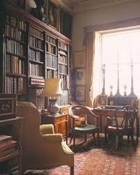 677 best rooms i like images on pinterest french interiors live