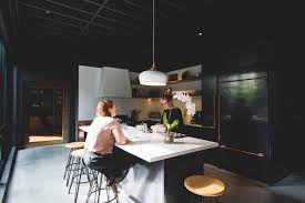 black and white kitchen designs 130 kitchen designs to browse through for inspiration
