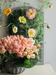florist seattle bunches blooms florist seattle and salt lake wedding