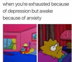 Depression Meme - my memes are ironic my depression is chronic