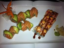 aji sushi house japanese sushi bar foodie adventures