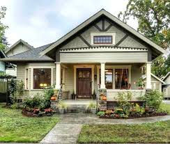 house plans with front and back porches small houses with porches holidayrewards co