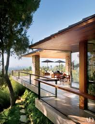 architectural design homes 150 stunning celebrity homes photos architectural digest