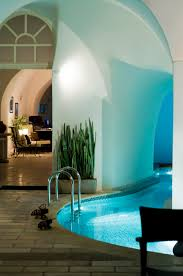 architecture satisfaction tropical swimming pool designs furniture