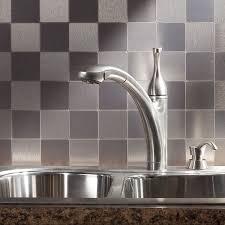Aspect Peel And Stick Backsplash by 203 Best Tiles Images On Pinterest Tiles Clay Tiles And Art Tiles