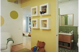 Indian Home Interior Design s Middle Class This For All Home