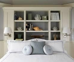 57 smart bedroom storage ideas digsdigs - Bedroom Storage Ideas