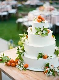 wedding cake lewis wedding wednesday flowers cakes flirty fleurs the florist