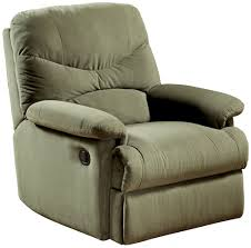 Best Reclining Sofas by The Top Rated Recliner Brands Best Recliners