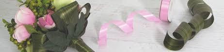 paper ribbons paper ribbon bows ribbons wrapping koch co