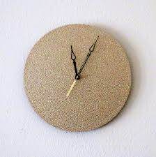 Unique Wall Clocks by Amazing Wall Clock Unique 136 Large Wall Clocks Unique Zoom Wall