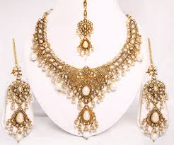 wedding gold set wedding jewellery sets gold with price wedding gallery