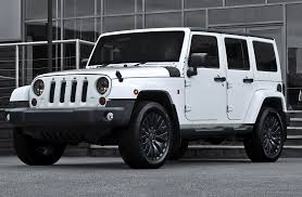 white jeep sahara 2015 jeep wrangler 4 door white image 255