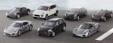 Porsche Cayenne Accessories - porsche accessories