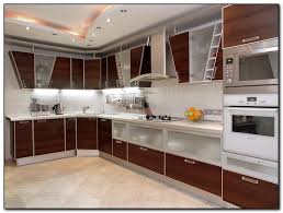 Inexpensive Modern Kitchen Cabinets Inexpensive Modern Kitchen Cabinets Home Interior