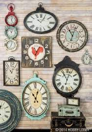 Tremendous Metal Wall Decor Hobby Lobby Tick Tock It U0027s Time For A New Clock Whether It U0027s One Or Five A