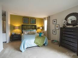 Furniture For 1 Bedroom Apartment by Modern Home Interior Design Apartments Apartments For Rent In