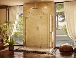 hardware window treatments closets bath fixtures holland